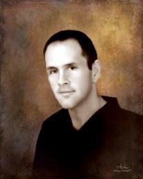 William Dowdy obituary photo
