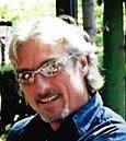Michael Lee Fleming obituary photo