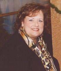 Debbie Jean Summers obituary photo