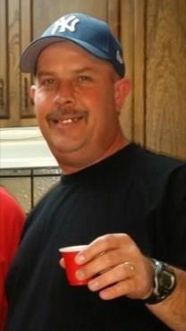 Richard Lee Wise obituary photo