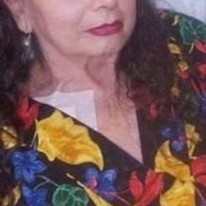 Ann Alderman Franz