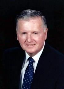 John D. Pelton obituary photo