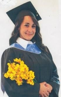 Dana Marie Frisone obituary photo