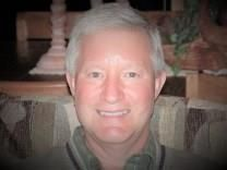 Edward Hunt Duffield obituary photo