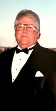 Thomas Edwin Wheatley obituary photo
