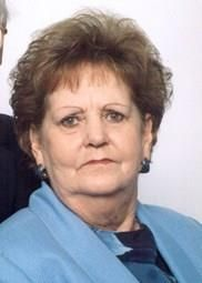 Linda Carolyn Reed obituary photo