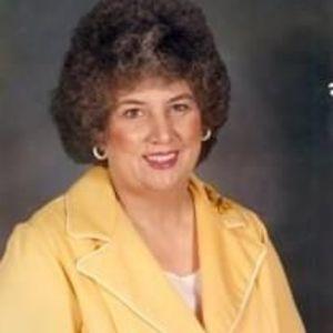 Gloria S. Tittle