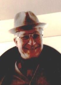Armando Marzullo obituary photo