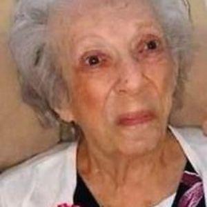 Maria M. Aguilar