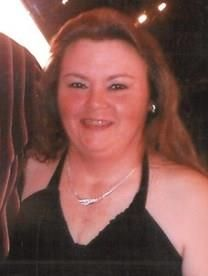 Melba Joyce Roberts obituary photo