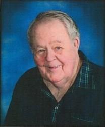 William F. Craig obituary photo