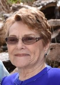 Colleen Colleen Murray obituary photo