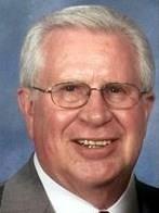 James R. Roy obituary photo