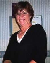 Linda Phelps Hix obituary photo