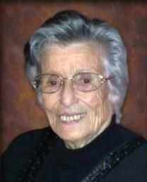 Afifi Naif Hassen obituary photo