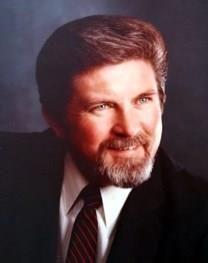 William Leo Duffy obituary photo