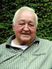 Andrew Leo Kocan obituary photo