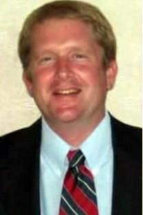 Daniel William Michael obituary photo