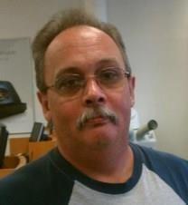 Michael Wayne Bettis obituary photo