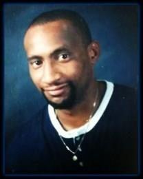 Ledell Fortune obituary photo