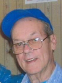 Gay Sheets obituary photo