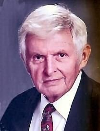 William Paul Childers obituary photo