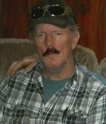 Kevin Lee Murray obituary photo