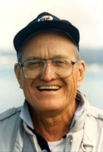 Armando Camarillo obituary photo