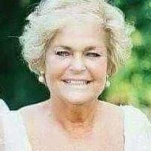 Brenda Helms Clarke