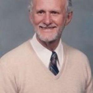 Roy Hiram Rice