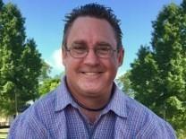 Michael Joseph Rice obituary photo