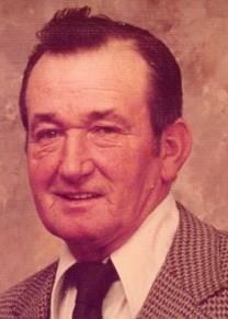 Arbie O. Cornell obituary photo