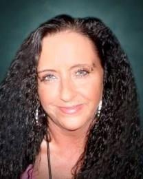 Yvonna Louise Sanchez obituary photo