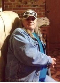 John Anthony Peebles obituary photo