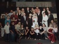Rose P. Williams obituary photo
