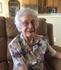 Laurice Cornelia Pickens obituary photo
