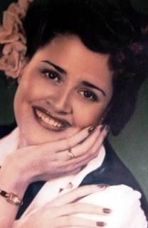 Maria I. Frias obituary photo