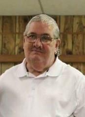 David Byron Edgeworth obituary photo
