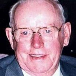 John D. Donovan
