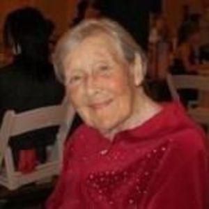 Lois Marie Killin