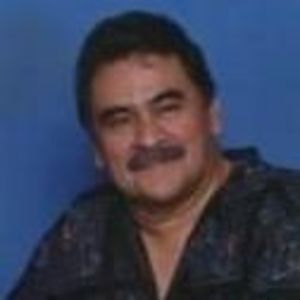 Frank Paredez