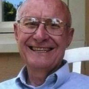 John Richard Lembke