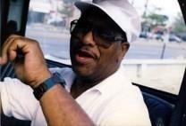 Leo Frank Gomez obituary photo
