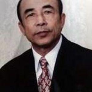 Huyen Cong Pham
