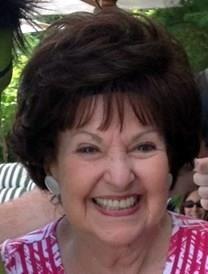 Beatrice E. Heller obituary photo
