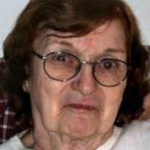 Joan Joan Richards