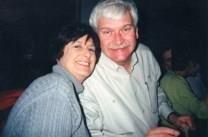 Edward Lee Diveley obituary photo