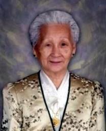Fung Lin Liu Chan obituary photo