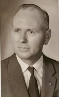 Ray Tipton obituary photo