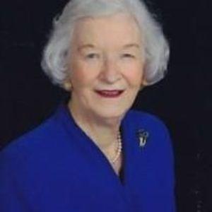 Phyllis Reavis Russell